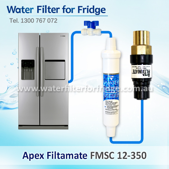 Welcome To Water Filter For Fridge