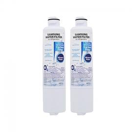 2x Bulk Buy DA29-00020B,A samsung fridge filters Genuine Fridge Filter