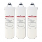 3x 91240 Replacement Filter, suits Zip 5 Star