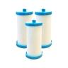 3x Westinghouse/Electrolux 1438545 Fridge Water Filter | 218904501 WF1CB−EFF