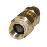 FM350 Filtamate® - Pressure Limiting Valve