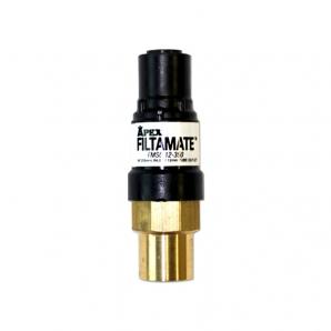 Apex Filtamate FMSC 12-350 Pressure Limiting Valve