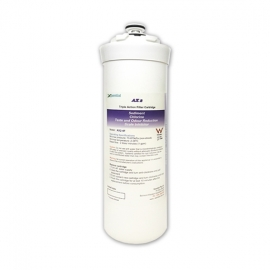 ZIP Industries 5 Micron Triple Action Water Filter 150MM 28002 compatible model