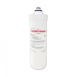 91241 5-micron Generic Zip Water Filter