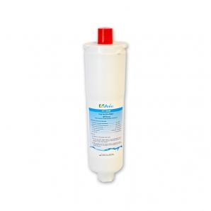 Bosch Internal Fridge Filter Generic Replacement CS-52 EFF-6026B