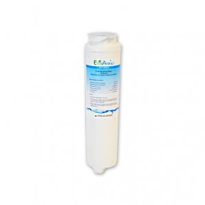 Eco Aqua EFF-6022A for GE MSWF Fridge Water Filter Generic Replacement