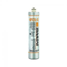 Everpure 4FC5-S EV9693-31 High Flow System Filter Cartridge
