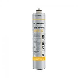 Everpure 4FC-S Filter EV9692-31