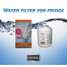 MAYTAG FRIDGE FILTERUKF7003AXX GENUINE PRODUCT