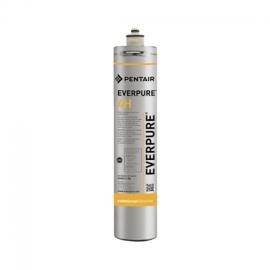 Everpure 4H Water Filter Commercial EV9611-00v ev9870-01