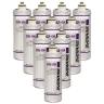 Everpure 2CB-GW Replacement Water Filter Cartridge EV9618-31