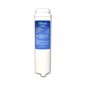 GE Smart Water GSWF-  Refrigerator Water Filter EFF-6023A