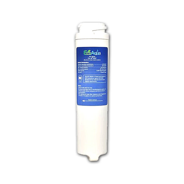 Image Result For Water Filters For Samsung Refrigerator