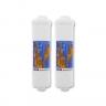 K5520-BB Omnipure Carbon Block Inline Filter