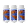 3 x Omnipure Q-Series Q5386 Replacement Filter, suits some Fisher&Paykel Fridges