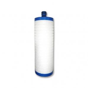 Raindance Sure Seal 3um SPF Sediment Filter Sure Seal SPF 68260 xun10