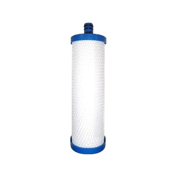 Sureseal CVM-68260Z 1 mic Bacteriostatic Carbon Cartridge replacement