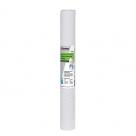 "Puretec 10"" Wound Sediment Cartridge 1 Micron Water Filter"
