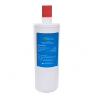 Insinkerator (ISE) F701R compatible replacement water filter
