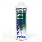 Everpure ADC 0.5 Micron Cartridge EV9592-06 for caravans / RV & marine