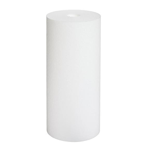"""Puretec MB50LD2 Sediment filter 20"""" x 4.5"""" depth Polyspun Sediment Cartridges model"""