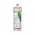Everpure Filter Cartridge  H54  EV925267