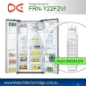 FRN_Y22F2VI Daewoo  DW2042FR-09 Replacement Fridge Filter Cartridge