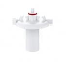 Billi 854100 filter by-pass insert plug
