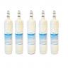 5x Samsung  DA29-00012A OR  DA29-00012B Replacement Water Filter