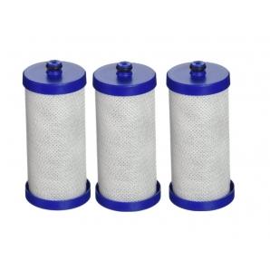 3x Frigidaire Kenmore Filters 1438545, 218904501, WF1CB, RG-100 WFCB