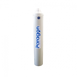 Paragon Commercial Water Filter ECB56