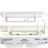Pentek RO-2500 Reverse Osmosis System