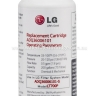 LG ADQ36006101 LT700P Fridge Filter Original  LG  product
