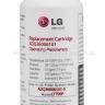 2*LG ADQ36006101 LT700P Fridge Filter GENUINE FRIDGE FILTER
