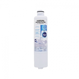 SRF653CDLS Samsung Fridge DA29-00020A/B Water Filter Genuine Part