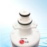 LG Replacement Water Filter LT700P + LT120F Generic Air Filter
