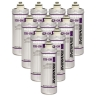 Everpure Premium WFA12 Filter Cartridge