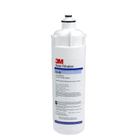 3M Cuno Genuine CFS9710-S Part 5589101