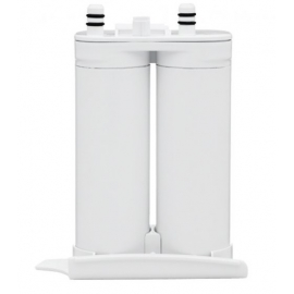 240396407K Replacement filter
