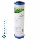 Pentek EP-10 Carbon Filter Cartridge (155531-43)