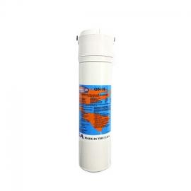 Omnipure Q5605 Whole House Sediment Filter Cartridge + Q-Series Head