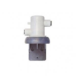 3M NEP Water Filter Head High Flow Series