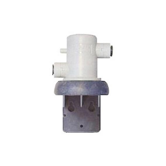 3M NEP Water Filter Head High Flow Series 14-52-180016