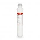 M92512-GAC-FR MicroFilter GAC Carbon Quick Change Water Filter- Post Carbon