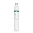 M92512-CB-5-FR MicroFilter Carbon Block Quick Change Water Filter