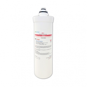 Birko 1311070 Compatible Triple Action Water Filter