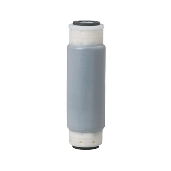3M CUNO FS117S Water Filter Drop In Cartridge GENUINE PART