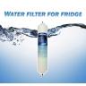 DA2010CB External Fridge Filter - Suits Haier