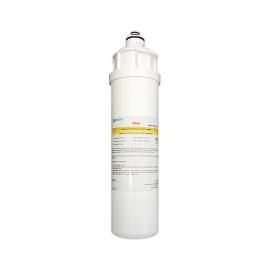 Everpure 4CB5-S Compatible Filter MN24EV-4B 5 Micron