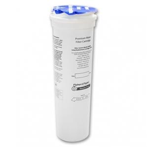 Fisher & Paykel 836848 Genuine Fridge Water Filter
